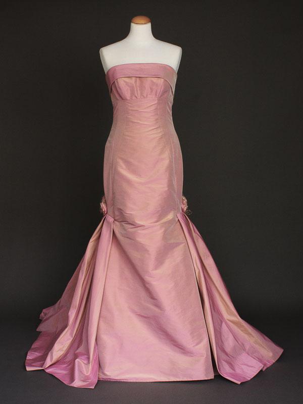 Emmelyne robe de mariée outlet