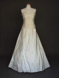 Laurence robe de mariée d'occasion