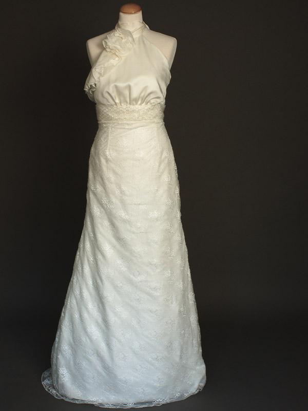 Maddie robe de mariée outlet