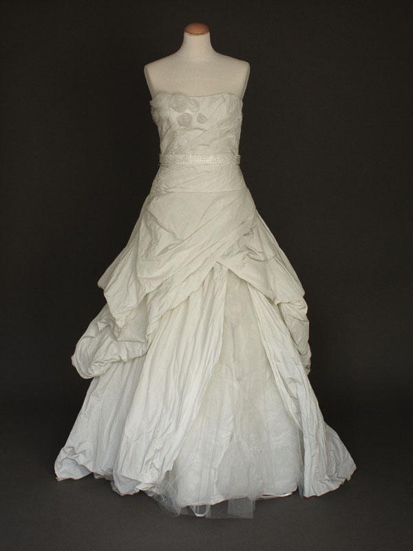 Elisa robe de mariée outlet