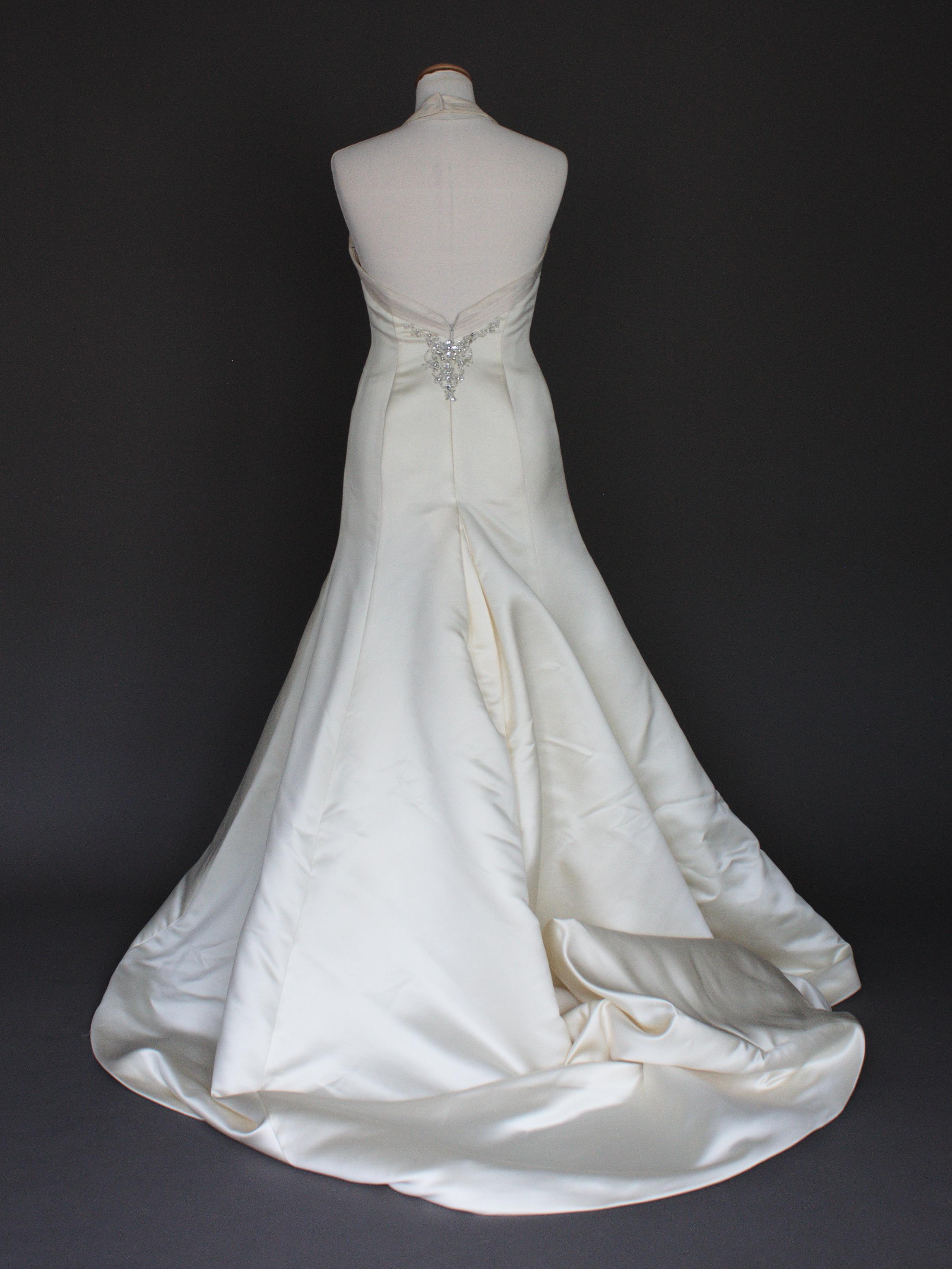 acheter une robe de mariee d occasion. Black Bedroom Furniture Sets. Home Design Ideas