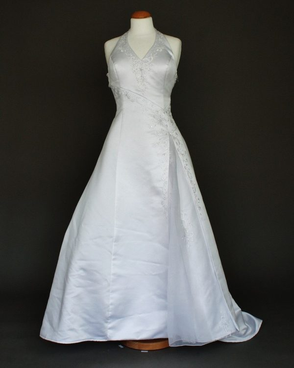 Doris robe de mariée d'occasion