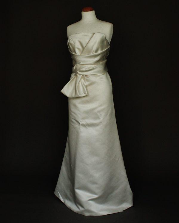 Manuella robe de mariée d'occasion