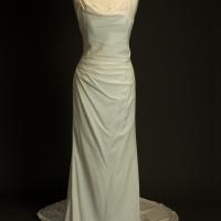 Felicita robe de mariée d'occasion Cymbeline