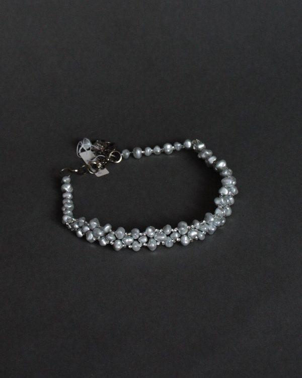 La Mariée à Bicyclette-bijoux-Adenor-1310-A-008