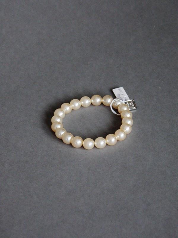 La Mariée à Bicyclette-bijoux-Amélie-1310-A-023