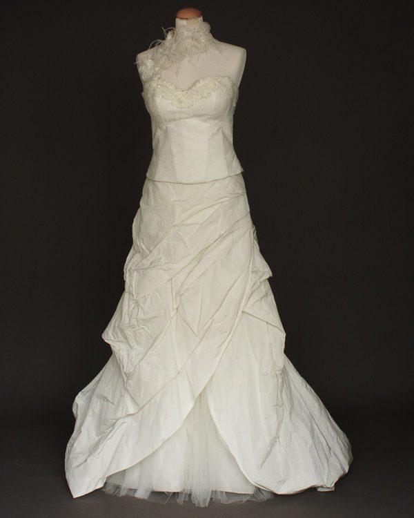 Elsa robe de mariée outlet