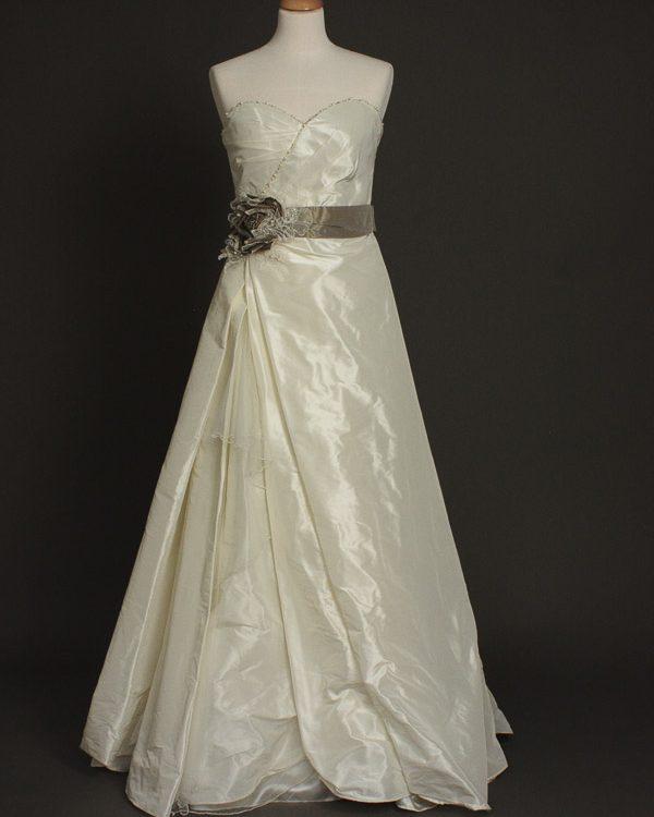 Emilie robe mariée outlet