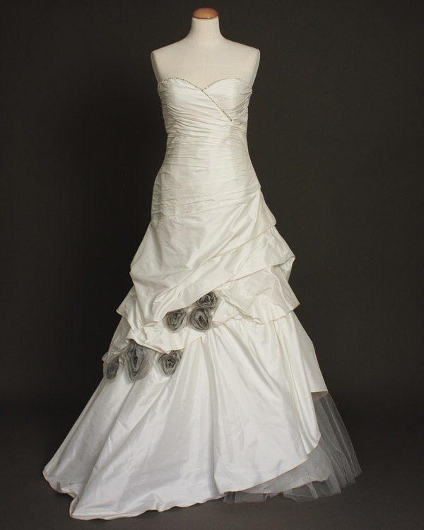 Emmy robe de mariée outlet