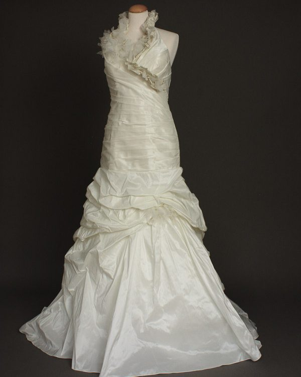 Nadège robe de mariée outlet