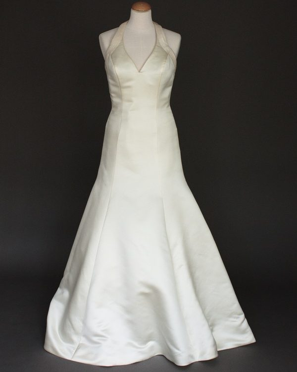 Deborah robe de mariée d'occasion