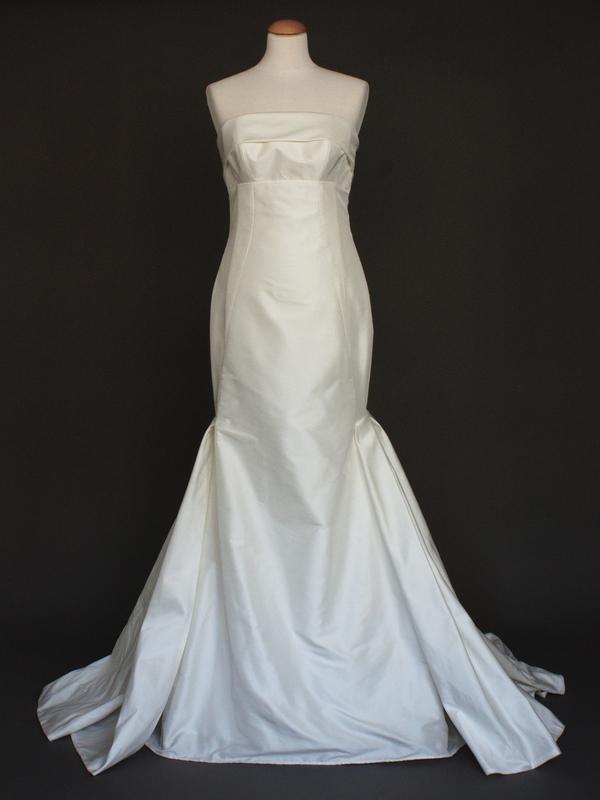 Faustine robe de mariée outlet