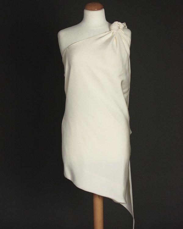 Ghislaine robe de mariée outlet