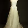 Aude la mariee à bicyclette robe de mariée outlet Rime Arodaky